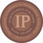 IP Bronze Award Winner