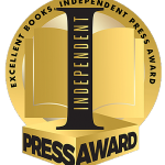 Idependent Press Award